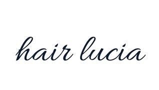 hair lucia
