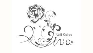 Nail Salon Diva 海老名店