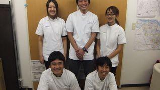 訪問マッサージ こころ板橋鍼灸治療院(ココロ)