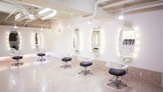 HAIR RESORT VITA