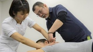体いやし處(仮称)/湯舞音 龍ヶ崎店~セラピスト~正社員
