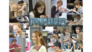 D-salon 三宮店