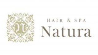 Natura 八事店