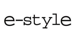 e-style六条