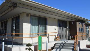 小規模多機能型居宅介護 鶴亀