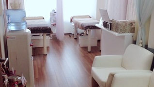 Beauty Salon COCO 金山店