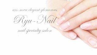 RYO-NAIL