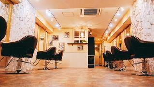 Aust hair Central