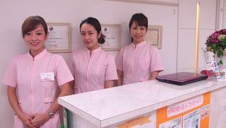 PRIME ROSE 松戸店