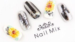 Nail Mix ふじみ野店