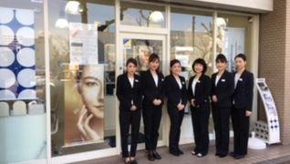 POLA THE BEAUTY 堺東店
