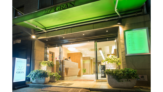 GRAN 王子支店