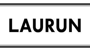 LAURUN