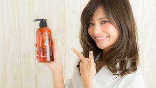 Good Hair 石神井公園店