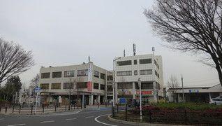 訪問介護ステーション 藤ケア 江戸川台