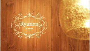 RYUNON