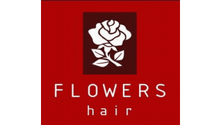 FLOWERS hair 臼井店