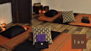 salon lau Relaxation