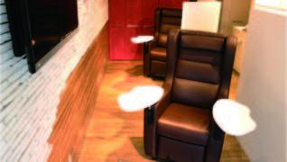 nail&bodycare salon Salus