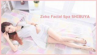 Zeke Facial Spa SHIBUYA