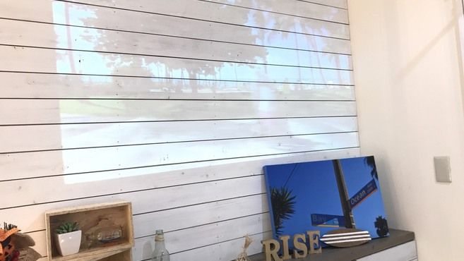 【ネイル&まつげエクステ専門店】アイラッシュTOKYO .RISE(ドットライズ)エキニア横浜店