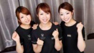 トータルビューティーサロン SOMEDAY 千葉店(サムデイ)