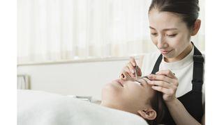 Eye Designers 坂東店