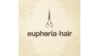 euphoria-hair