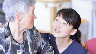 医療法人社団青葉会 牧野リハビリテーション病院