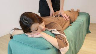 リラクゼーションサロン relax(関西エリア)