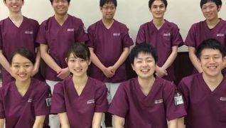 げんき堂鍼灸整骨院 アル・プラザベル福井