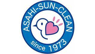 アサヒサンクリーン在宅介護センター広島中事業所(ヘルパー)