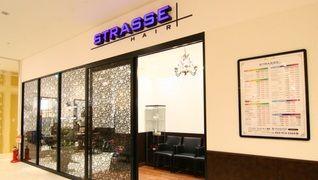 STRASSE(ストラッセ) 八事店