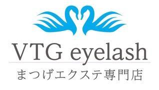 VTG eyelash 牛久店