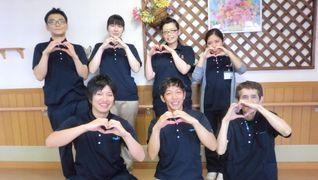 JA北海道厚生連 特別養護老人ホームところ