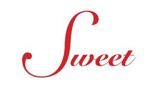 Sweet(スウィート) 喜連瓜破店