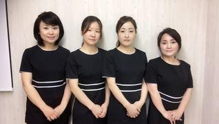 癒し痩身サロン 美庵渋谷店