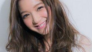Becky Lash(ベッキーラッシュ) 新宿西口店
