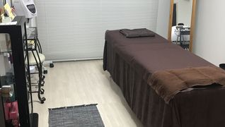 M´s Beauty salon 麻布十番店