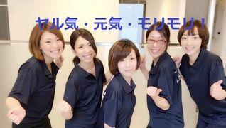 IDM 川崎駅前店