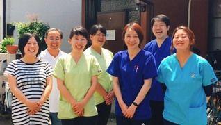 訪問看護ステーションユーカリ