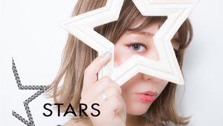 STARS表参道