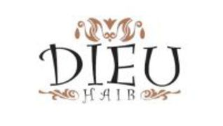 Dieu Hair(デューヘアー) 宮前平店