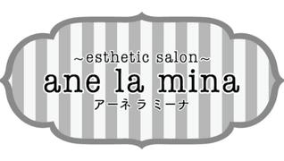 セル撃退専門店 Anela mina