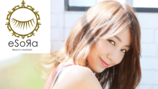 beauty eyelash eSoRa 梅田店