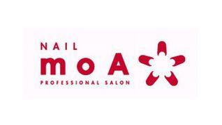 nail moA(ネイルモア) 川西店