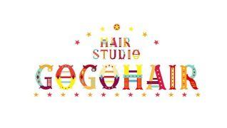 HAIR STUDIO GO GO HAIR