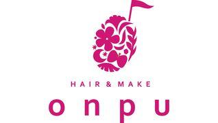 hair make onpu