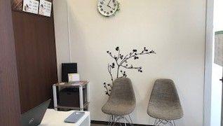 美と健康の鍼灸サロンtete 豊栄店