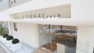 ETERNAL rush
